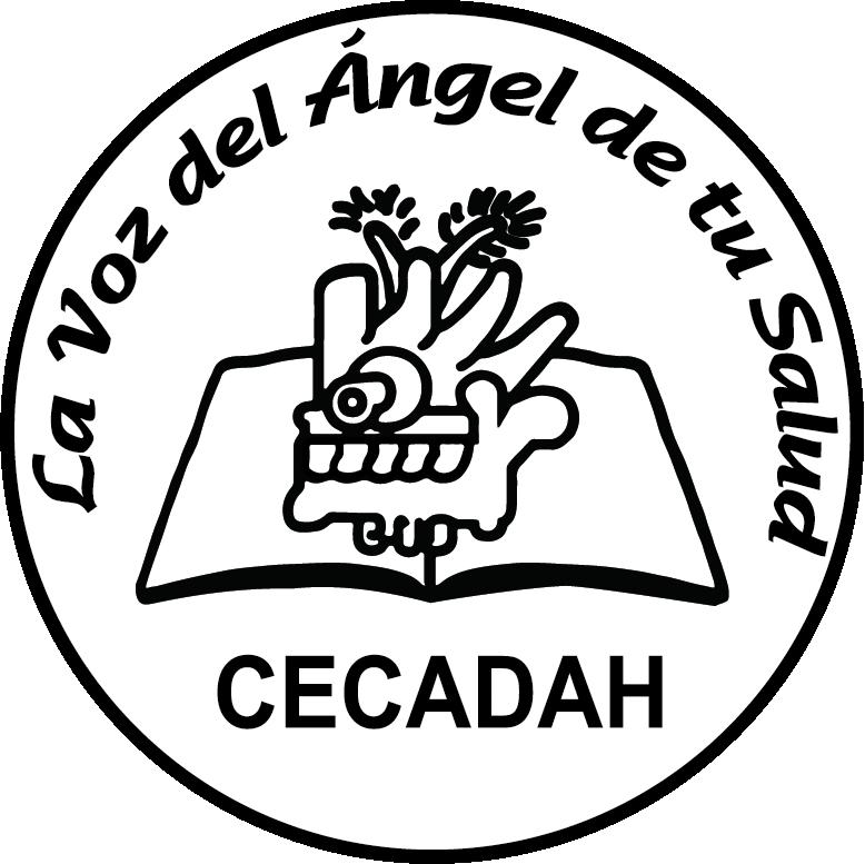 Escuela de Capacitación y Adiestramiento de Asesores Herbolarios logo